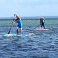 killerfish german sup challenge pelzerhaken 2015 31