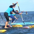 killerfish german sup challenge pelzerhaken 2015 33