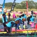 killerfish german sup challenge pelzerhaken 2015 35