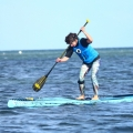killerfish german sup challenge pelzerhaken 2015 37