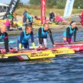 killerfish german sup challenge pelzerhaken 2015 38
