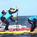killerfish german sup challenge pelzerhaken 2015 39