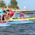 killerfish german sup challenge pelzerhaken 2015 43
