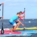 killerfish german sup challenge pelzerhaken 2015 44