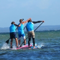 killerfish german sup challenge pelzerhaken 2015 45