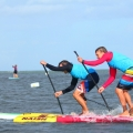 killerfish german sup challenge pelzerhaken 2015 50