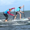 killerfish german sup challenge pelzerhaken 2015 53
