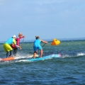 killerfish german sup challenge pelzerhaken 2015 55