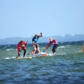 killerfish german sup challenge pelzerhaken 2015 57