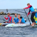 killerfish german sup challenge pelzerhaken 2015 60