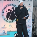 killerfish german sup challenge pelzerhaken 2015 62