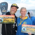 killerfish german sup challenge pelzerhaken 2015 67