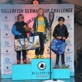 killerfish german sup challenge pelzerhaken 2015 69