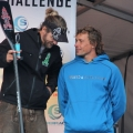 killerfish german sup challenge pelzerhaken 2015 72