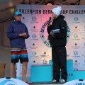 killerfish german sup challenge pelzerhaken 2015 73
