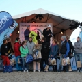 killerfish german sup challenge pelzerhaken 2015 77