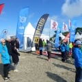 killerfish german sup challenge pelzerhaken 2015 78