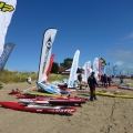 killerfish german sup challenge pelzerhaken 2015 81
