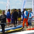 killerfish german sup challenge pelzerhaken 2015 83