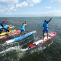 killerfish german sup challenge pelzerhaken 2015 85