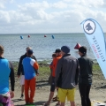 killerfish german sup challenge pelzerhaken 2015 86