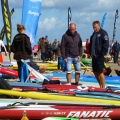 killerfish german sup challenge pelzerhaken 2015 87