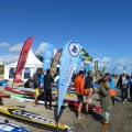 killerfish german sup challenge pelzerhaken 2015 88