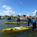 killerfish german sup challenge pelzerhaken 2015 91