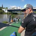 german sup challange - smart electric drive sup festival 2017 09