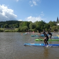 german sup challange - smart electric drive sup festival 2017 11