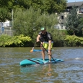 german sup challange - smart electric drive sup festival 2017 16