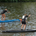 german sup challange - smart electric drive sup festival 2017 20