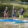 german sup challange - smart electric drive sup festival 2017 23