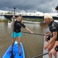 german sup challange - smart electric drive sup festival 2017 28