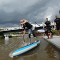 german sup challange - smart electric drive sup festival 2017 30
