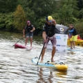 german sup challange - smart electric drive sup festival 2017 33