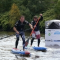 german sup challange - smart electric drive sup festival 2017 35