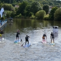 german sup challange - smart electric drive sup festival 2017 39
