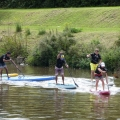 german sup challange - smart electric drive sup festival 2017 40