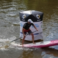 german sup challange - smart electric drive sup festival 2017 42