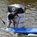 german sup challange - smart electric drive sup festival 2017 43