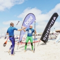 superflavor german sup challenge 2017 sylt 02