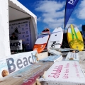 superflavor german sup challenge 2017 sylt 03