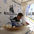 superflavor german sup challenge 2017 sylt 04
