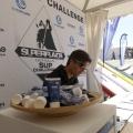 superflavor german sup challenge 2017 sylt 04