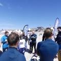superflavor german sup challenge 2017 sylt 06