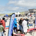 superflavor german sup challenge 2017 sylt 102