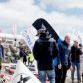 superflavor german sup challenge 2017 sylt 103