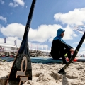 superflavor german sup challenge 2017 sylt 104