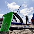 superflavor german sup challenge 2017 sylt 105